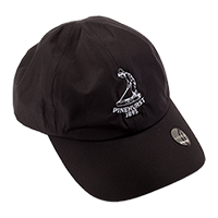 Imperial - Putter Boy Waterproof Cap