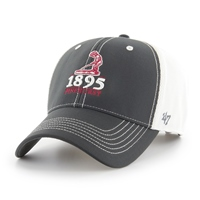 '47 Brand 1895 Flux Structured Cap_THUMBNAIL