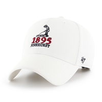 '47 Brand 1895 Flux Structured Cap Mini-Thumbnail