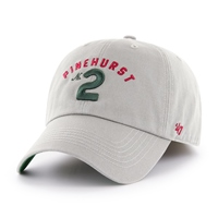 '47 Brand No. 2 Franchise Cap
