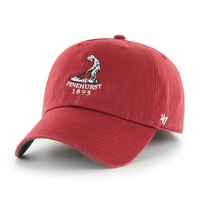 '47 Brand Putter Boy/USA Franchise Cap
