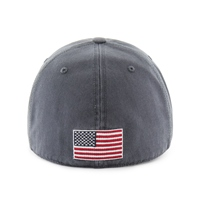 '47 Brand Putter Boy/USA Franchise Cap Mini-Thumbnail