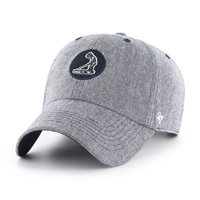 '47 Brand Herring Clean Up Cap