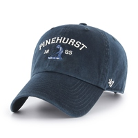 '47 Brand Original Clean Up Cap THUMBNAIL