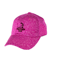 Ladies' Reactor Cap