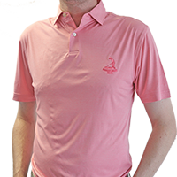 Peter Millar- Featherweight Polo_THUMBNAIL