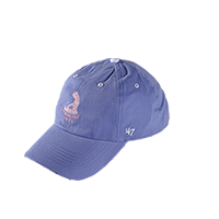 Youth Girl's Riley Cap