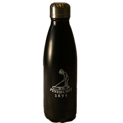 Rockit 17 oz Water Bottle