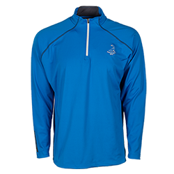Men's Sun Mountain Second Layer
