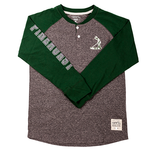 Ryland Youth Long Sleeve Jersey Mini-Thumbnail
