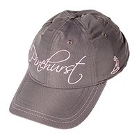 Shaffer Ladies' UV Lite Cap Mini-Thumbnail
