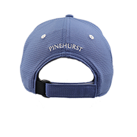 Putter Boy New ProMax Cap SWATCH