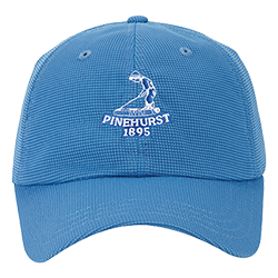 Imperial - Small Fit Putter Boy Performance Cap