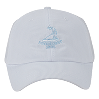 Imperial - Small Fit Putter Boy Performance Cap Mini-Thumbnail