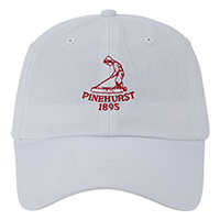 Imperial - Small Fit Putter Boy Cap Mini-Thumbnail
