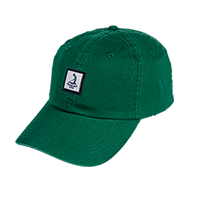 Putter Boy Square Label Midfit Cap Mini-Thumbnail