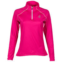 Ladies' Second-Layer Thermal