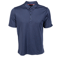 Men's Vivoda USO Polo