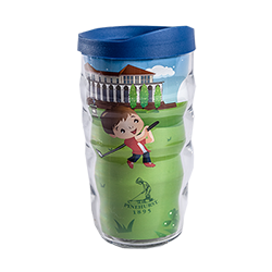 Tervis-Kids Golf 10.oz Cup with Lid