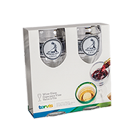 Tervis-Pinehurst Navy Wrap Wine Glass Set_THUMBNAIL