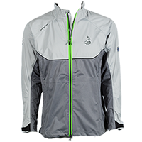 COAG Tour Series Rain Jacket