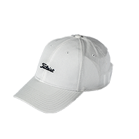 Titleist/Putter Boy Nantucket Cap Mini-Thumbnail