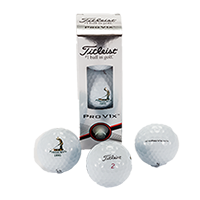 Titleist Pro V1X 2015 Release-Sleeve of 3 Mini-Thumbnail