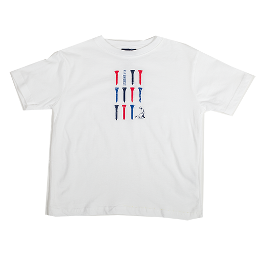 Toddler Tees T-Shirt