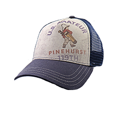 2019 U.S. Amateur Twing Limited Edition Cap_MAIN