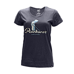 Ladies' Pinehurst Club Tee_LARGE
