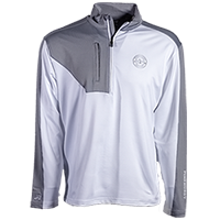 Men's Marlboro Half-Zip Pullover Mini-Thumbnail
