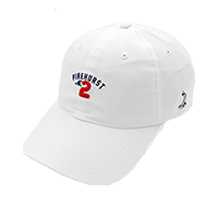 Ladies' No. 2 Cap
