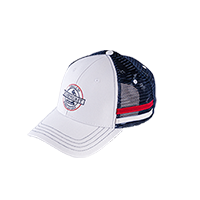 American Golf/USA Limited Edition Cap