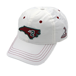 Pinehurst No. 2 Lightweight Cap