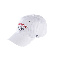 '47 Brand Original Clean Up Cap Mini-Thumbnail