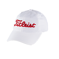 Titleist/Putter Boy Performance Cap Mini-Thumbnail