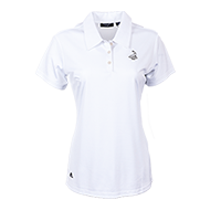 Ladies' Pinehurst Private Label Solid Polo_THUMBNAIL