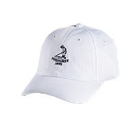 Ladies' Putter Boy Performance Cap_SWATCH