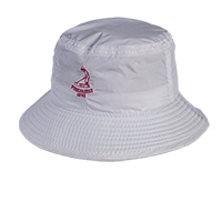 Youth Performance Bucket Hat Mini-Thumbnail