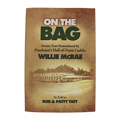 On The Bag_MAIN