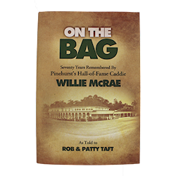 On The Bag THUMBNAIL