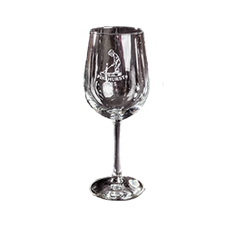 Putter Boy Selection 18 1/2 oz. Wine Glass_MAIN