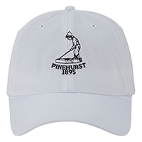 Imperial - XL Putter Boy Core Cap Mini-Thumbnail
