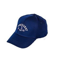 Pinehurst 1895 X-Cool Performance Cap_MAIN
