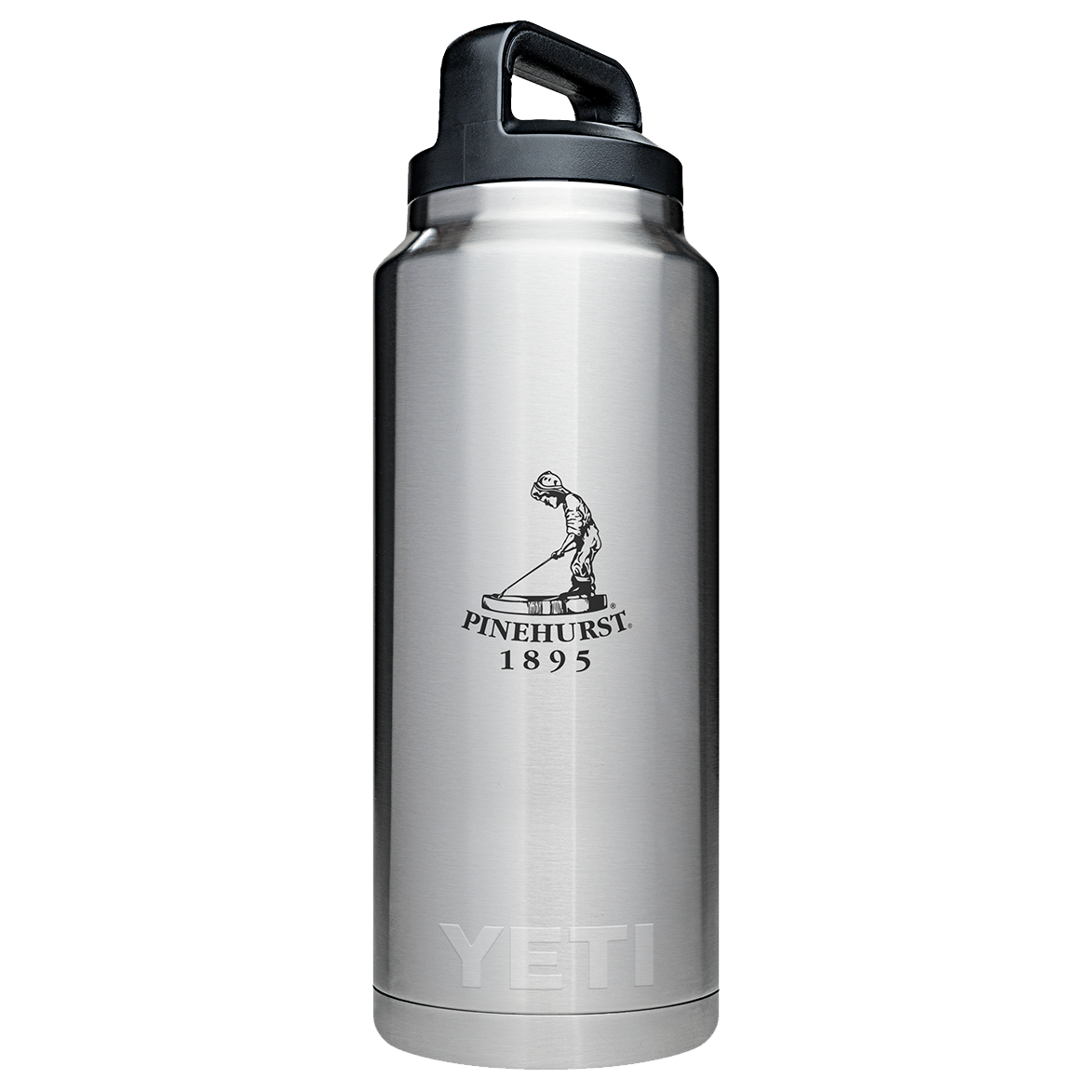 Yeti - Pinehurst Rambler 36oz Bottle