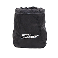 Titleist Pinehurst Valuables Pouch Mini-Thumbnail