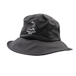 Putter Boy Waterproof Bandon Bucket Hat