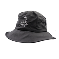 Putter Boy Waterproof Bandon Bucket Hat Mini-Thumbnail
