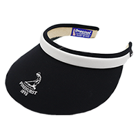 Imperial - Ladies' Putter Boy Core Visor_SWATCH