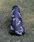 Putter Boy Snap Fit Repeat Putter Cover SWATCH